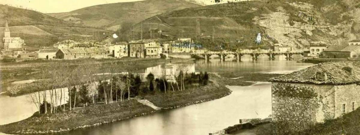 Gipuzkoako historia beste modura - Beñi Agirre