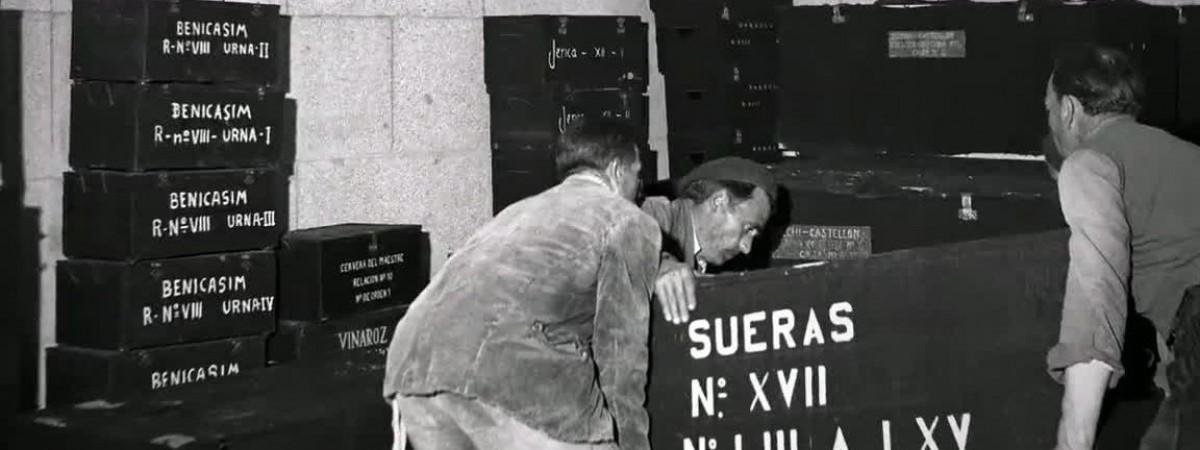 La exhumación de Franco, ¿y qué más? - Juan Mari Zulaika