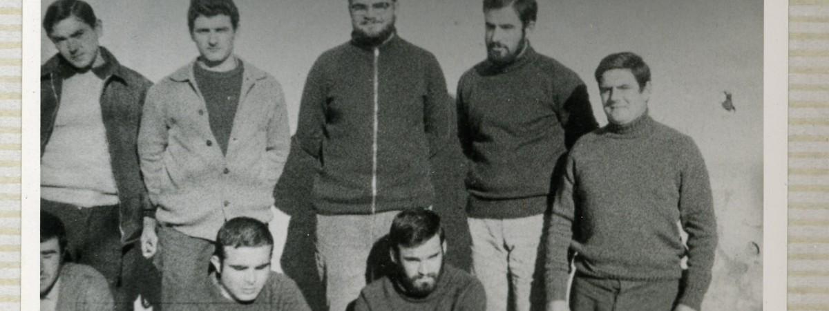 Cincuenta aniversario del Proceso de Burgos